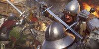 سیستم موردنیاز Kingdom Come: Deliverance مشخص شد