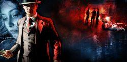 عنوان L.A. Noire هماکنون قابل پیشخرید است