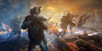 E3 2017 | پلتفرمهای مقصد Metro: Exodus مشخص شدند
