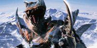 اطلاعات جدیدی از بازی Monster Hunter World منتشر شد