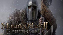 E3 2017 | دو نمایش گیمپلی Mount & Blade II: Bannerlord نبردهای زمینی باشکوهی را نشان میدهد