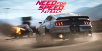 عنوان Need for Speed Payback بروزرسانی بزرگی از سمت EA دریافت کرد