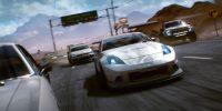 فهرست کامل ماشینهای موجود در بازی Need for Speed Payback منتشر شد