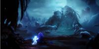 E3 2017 | بازی Ori and the Will of the Wisp معرفی شد