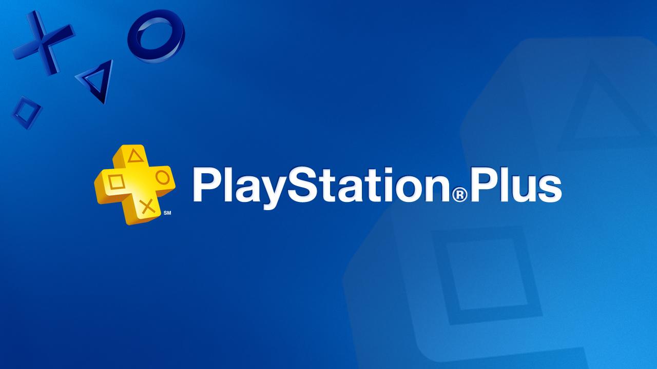 بازیهای رایگان کاربران پلیاستیشن پلاس برای ماه جولای مشخص شدند