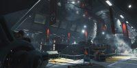 نسخه ویژه کالکتور عنوان Wolfenstein II: The New Colossus معرفی شد