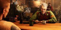 سری جدید Wolfenstein سهگانه خواهد بود