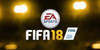 بازی FIFA 18 فردا معرفی خواهد شد!