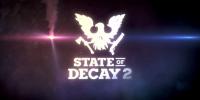 E3 2017 | انتشار تریلر جدید از State of Decay 2 در کنفرانس مایکروسافت
