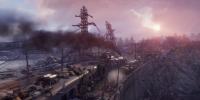 E3 2017 | بازی Metro: Exodus معرفی شد