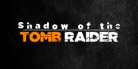 شایعه: لوگو و طرحهای هنری مربوط به Shadow of Tomb Raider لو رفت
