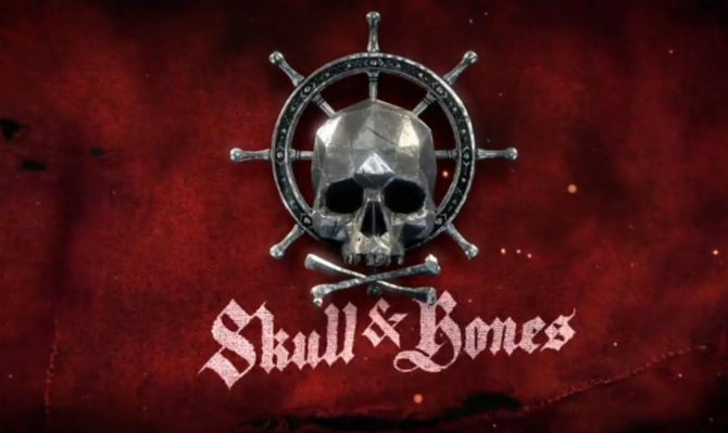 یوبیسافت در نظر دارد تا عنوان Skull and Bones را به تجربهای بلند مدت تبدیل کند