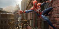شایعه: تاریخ انتشار بازی Spider-Man فاش شد