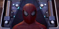تماشا کنید: لذت اسپایدر من بودن با Spider-Man: Homecoming – Virtual Reality Experience