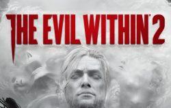 E3 2017 | بازی The Evil Within 2 معرفی شد + تریلر