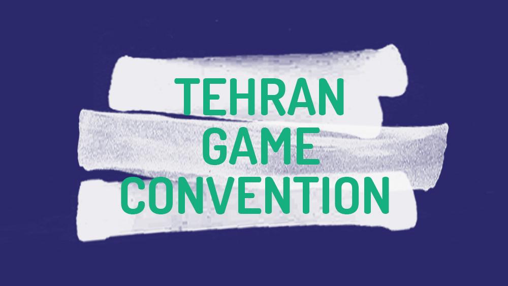 رویداد TGC، بزرگترین گردهمایی تجاری بازیسازان در منطقه خاورمیانه شد