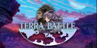 خط داستانی جدید Terra Battle را کارگردان بازی NieR: Automata مینویسد