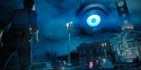 عنوان The Evil Within 2 به گفته توسعهدهندهی آن از تعداد زیادی آثار ژاپنی الهام گرفته است