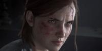 بهنظر میرسد پوستر جدید The Last of Us Part 2، حاوی برخی اطلاعات مخفی است