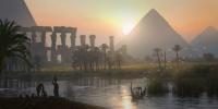 مدیر نوآوری Assassin's Creed: Origins از طراحی سیستم جدید برای مراحل جانبی میگوید