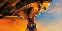 [سینماگیمفا]: موسیقی هفته: موسیقیمتن فیلم Wonder Woman