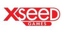 لیست عناوین شرکت XSEED در E3 2017 مشخص شد