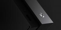 مدیرعامل یوبیسافت: ایکسباکس وان ایکس میتواند به رشد صنعت بازیهای رایانهای کمک کند