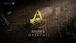 جهان بازی Assassin's Creed: Origins به بزرگی نقشه نسخه Black Flag این سری خواهد بود