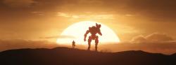 تعداد بازیکنان سری Titanfall به 20 میلیون رسید + معرفی محتوای دانلودی جدید Titanfall 2