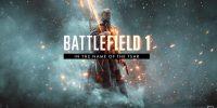 E3 2017 | محتوای الحاقی جدیدی برای بازی Battlefield 1 معرفی شد