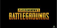 E3 2017 | عنوان Playerunknown's Battlegrounds ابتدا برای ایکسباکسوان منتشر میشود + نمایش جدید