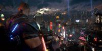 E3 2017   عنوان Crackdown 3 نمایش داده شد