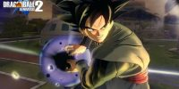 چهارمین محتوای دانلودی Dragon Ball Xenoverse 2 در هفتهی آینده عرضه میشود