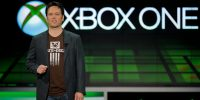 فیل اسپنسر: مایکروسافت برای E3 2017 آماده است