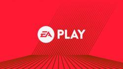 الکترونیکآرتز وعده سوپرایزهای زیادی را برای رویداد EA Play میدهد