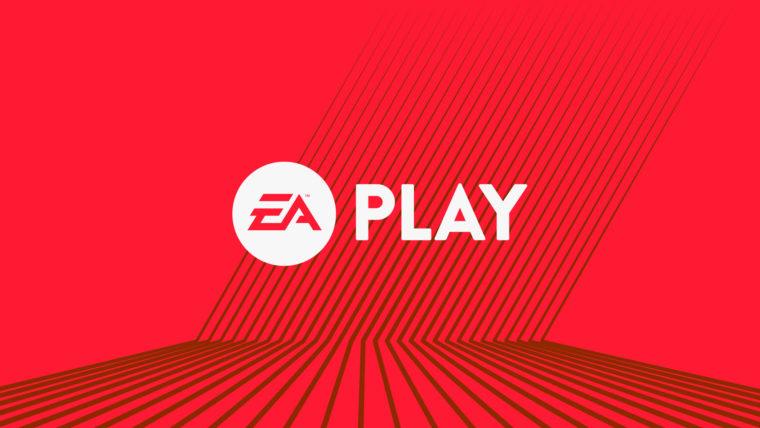 Gamescom 2017   استریم زنده الکترونیک آرتز را از گیمفا تماشا کنید