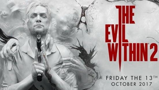 The Evil Within 2 شامل عناصر ترسناک روانشناختی بسیاری است