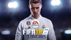 E3 2017 | تریلر جدیدی از بخش The Journey بازی FIFA 18 منتشر شد