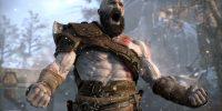 توضیح کارگردان God of War از نبود اسلحههای Blades Of Chaos در این نسخه