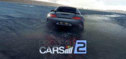 تصاویر جدیدی از Project Cars 2 منتشر شدند