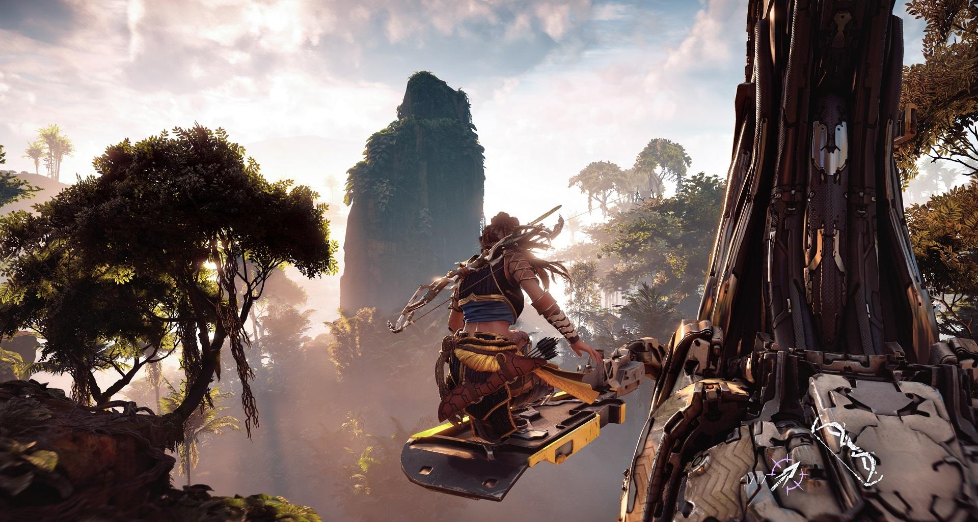 شان لیدن: بازیهای با کیفیت جدید ممکن است در هر زمانی از سال منتشر شوند