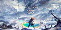 تاریخ انتشار بسته الحاقی The Frozen Wilds عنوان Horizon Zero Dawn مشخص شد