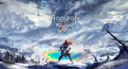 Horizon Zero Dawn: The Frozen Wilds، حداقل 15 ساعت گیمپلی خواهد داشت