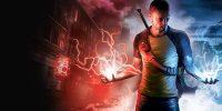 سونی تأیید کرد که همچنان ساخت یک بازی از طرف سازندگان Infamous مطرح است