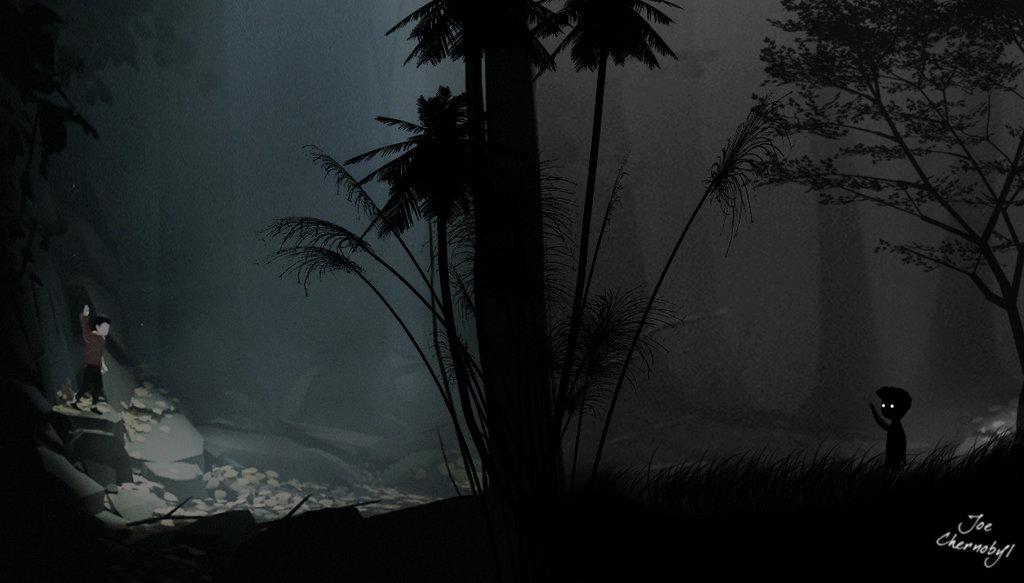 عناوین Limbo و Inside در یک پک فیزیکی برای پلیاستیشن ۴ و ایکسباکس وان عرضه میشوند