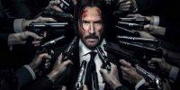 [سینماگیمفا]: برخاسته از خاکستر | نقد و بررسی فیلم John Wick: Chapter 2