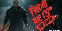بستههای الحاقی رایگان برای جبران مشکلات سرور هنگام عرضه عنوان Friday the 13th: The Game