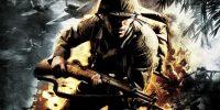 Medal of Honor Pacific Assault به سرویس EA/Origin access اضافه شد