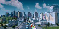 نسخهی پلیاستیشن ۴ عنوان Cities: Skylines در تابستان امسال عرضه میشود