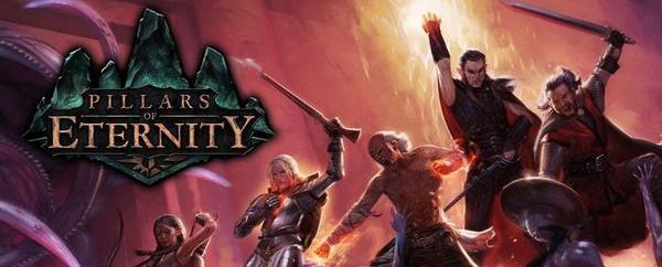 Pillars Of Eternity: Complete Edition به کنسولها راه مییابد